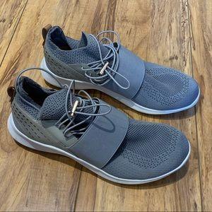 Dr. Scholl's 6.5 Original Collection Sneaker Shoe